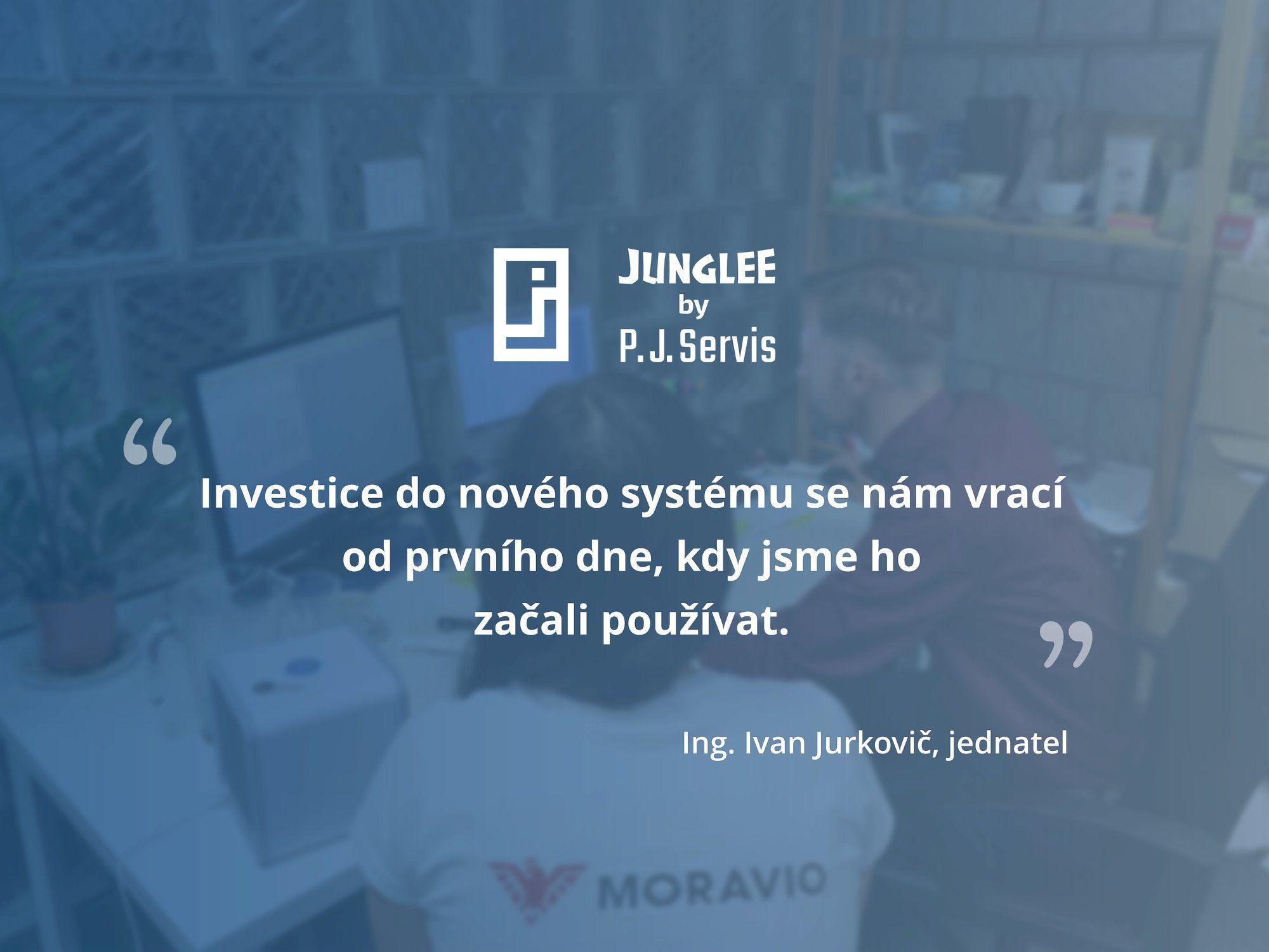 junglee_feedback.jpg