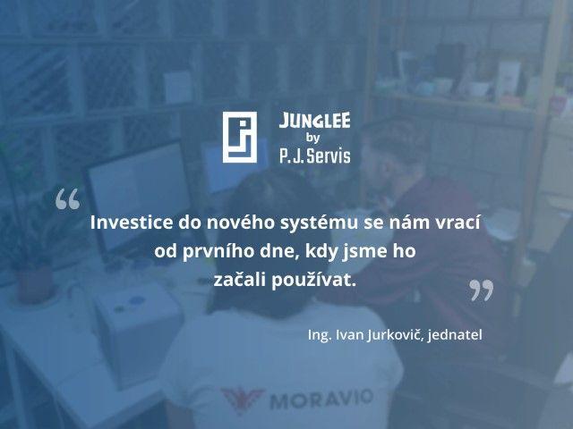 junglee_feedback (Small).jpg