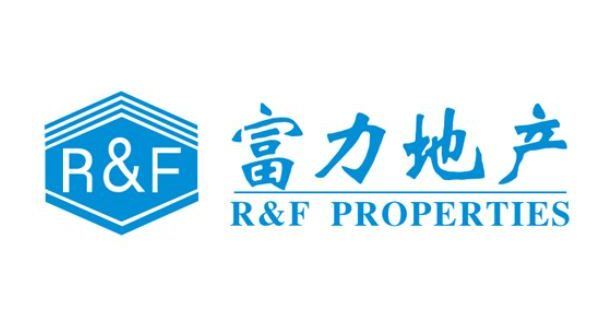 R&F Properties Makes Purchase Number Two of 201