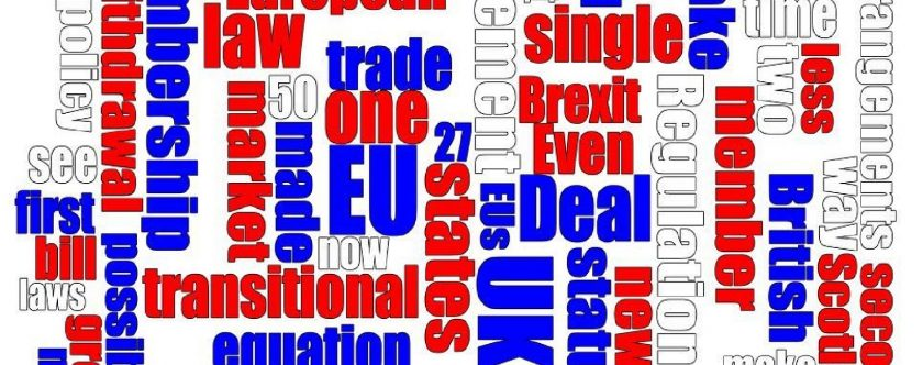 SMEs want shorter leases due to Brexit uncertainty