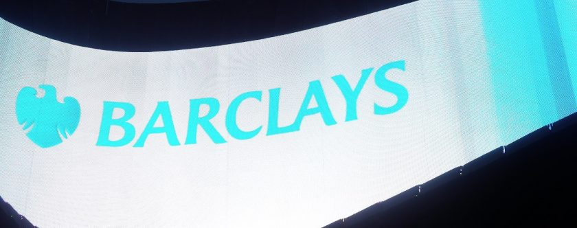 Barclays acquires space in Dublin after the Brexit referendum