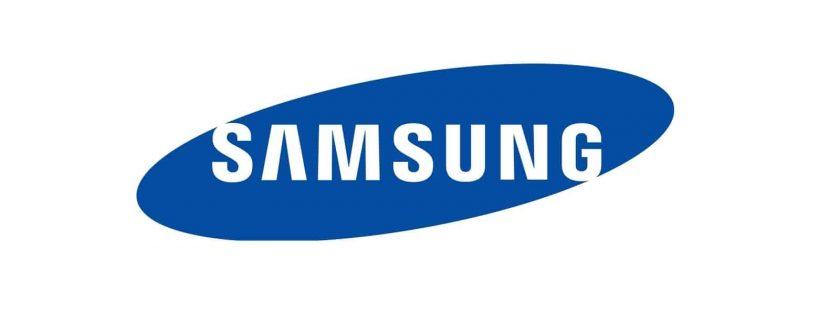 Samsung acquires 200 Aldersgate