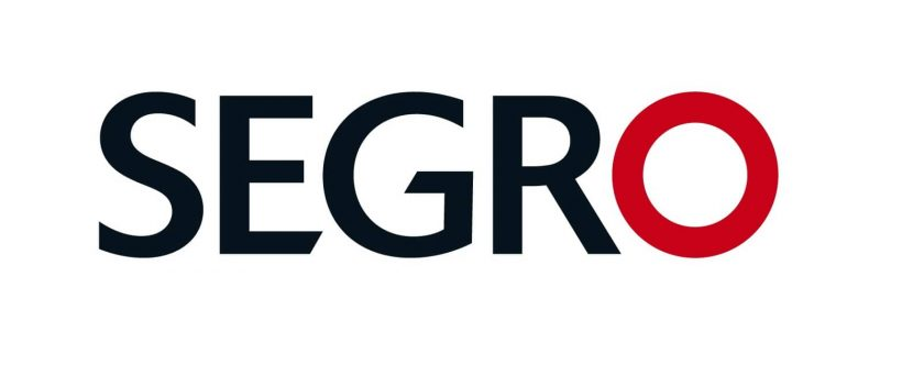 Online shopping boom prompts Segro to continue expansion