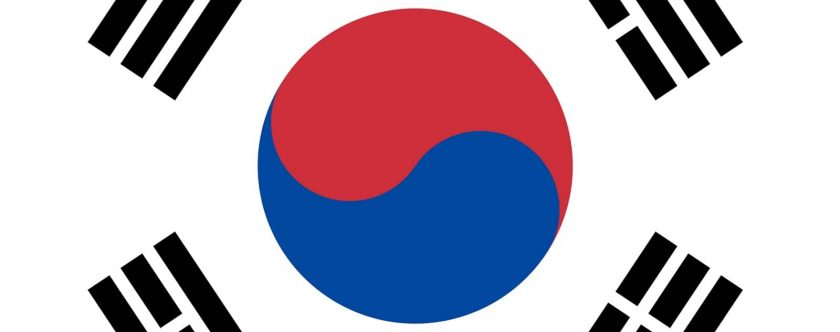 South Korean investor set to buy Cannon Bridge House in huge £250 million deal