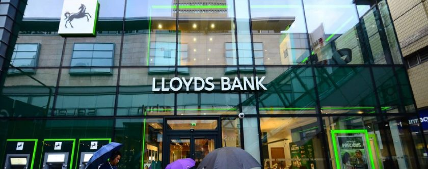 Lloyds green initiative awards £27 million financing package to the ethical property company