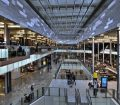 London is top European target for international retailer expansion