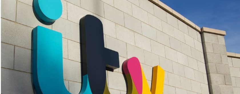 """ITV appoints Lambert Smith Hampton to secure 25,000 sq ft for """"world class"""" entertainment scheme"""