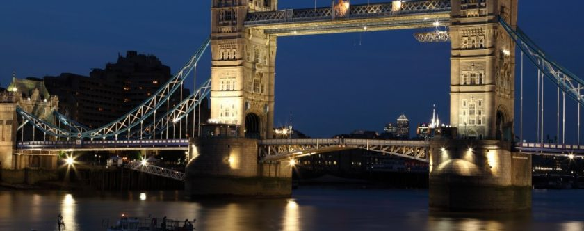 FORE acquires Tower Bridge Court for £51 million