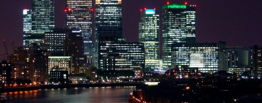 International investors help to make Q2 2018 a record breaking quarter for London