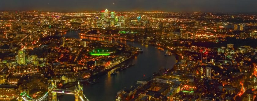 London Executive Offices finally sold after two years