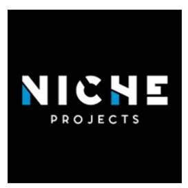 Niche Projects London Ltd