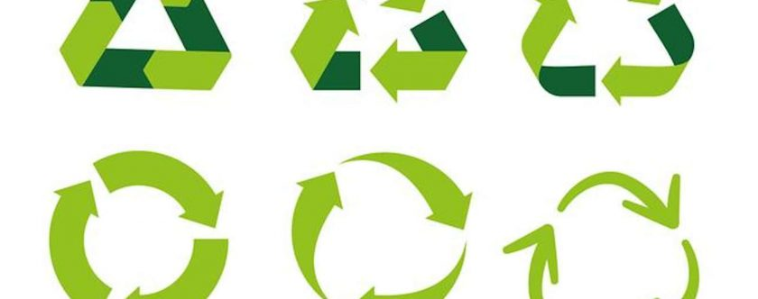 Going green: easy ways to make your office more eco-friendly