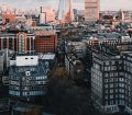BauMont makes UK debut with acquisition of PRS portfolio