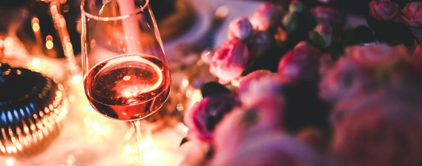 Five simple rules to follow for a successful office Christmas party