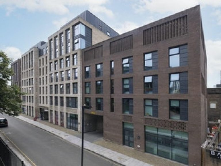 OFFICE TO RENT IN TINWORTH STREET, SE1