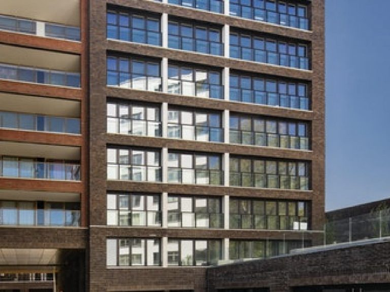 OFFICE TO RENT IN STERLING WAY, N7