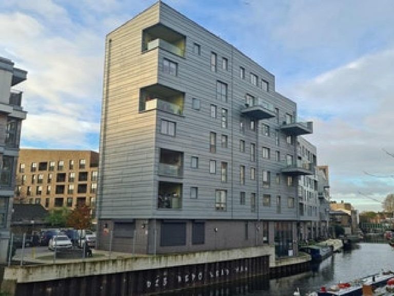 OFFICE TO RENT IN BRANCH PLACE, N1