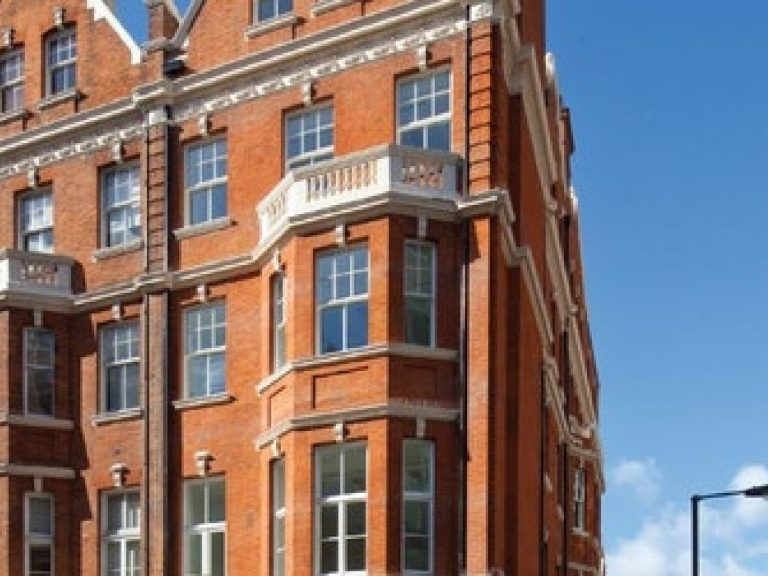 OFFICE TO RENT IN PARK STREET, W1K
