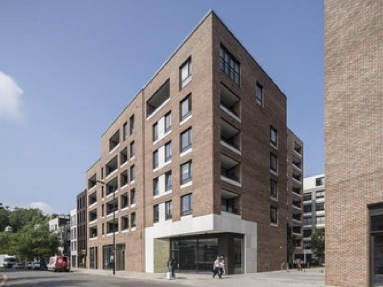 OFFICE TO RENT IN HACKNEY ROAD, E2