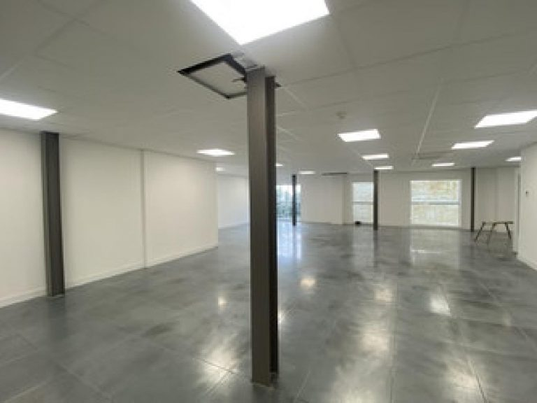 OFFICE TO RENT IN RIDING HOUSE STREET, W1W
