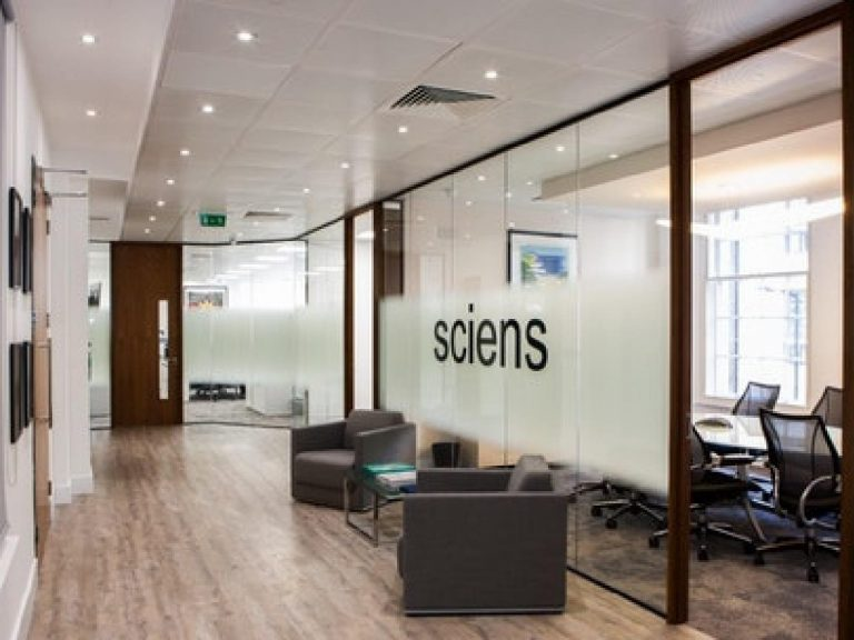 OFFICE TO RENT IN ARLINGTON STREET, SW1A