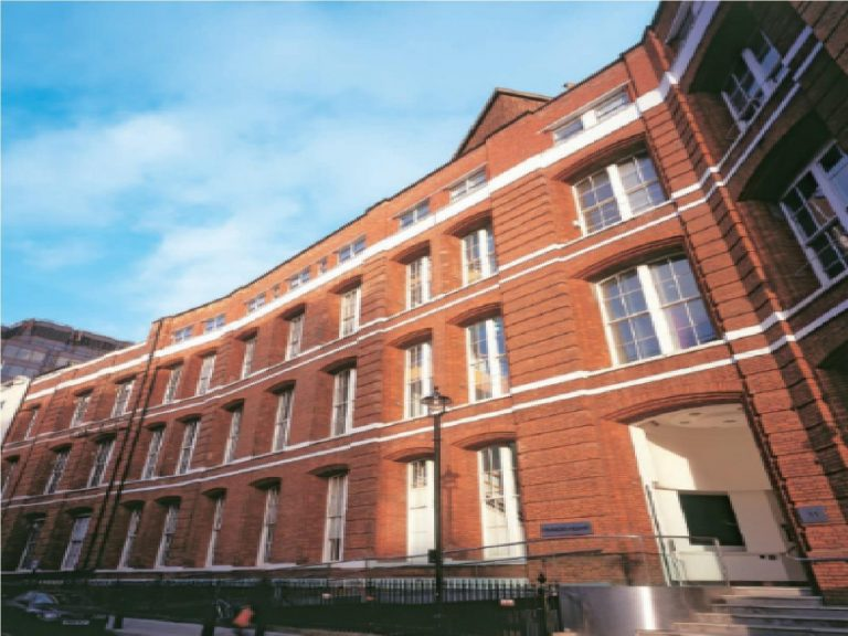 OFFICE TO RENT IN FRANCIS STREET, SW1P