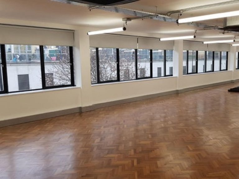 OFFICE TO RENT IN WILTON ROAD, SW1V