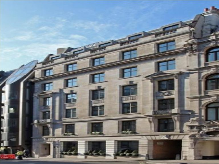 OFFICE TO RENT IN ST. JAMES'S STREET, SW1A