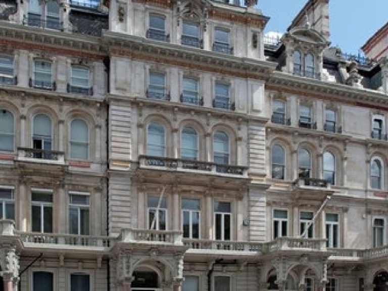 OFFICE TO RENT IN GROSVENOR PLACE, SW1X