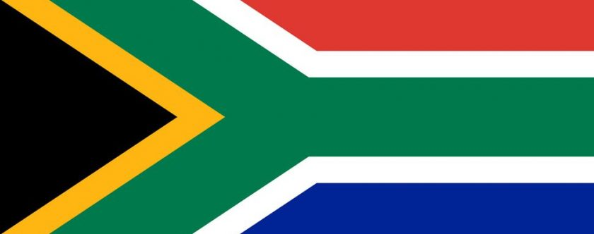 South African investors look to the UK market