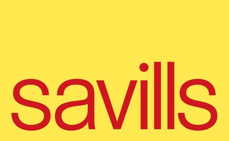 'Workthere' – Savills creates new flexible space platform