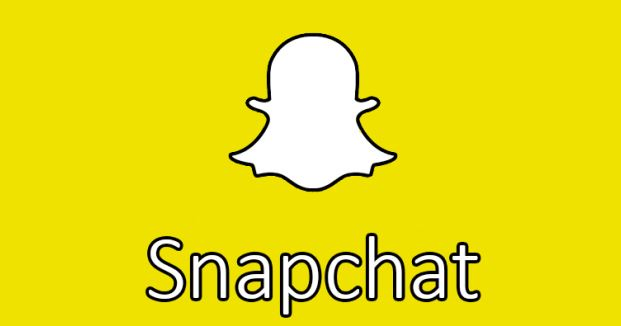 Snapchat takes headquarters in Soho