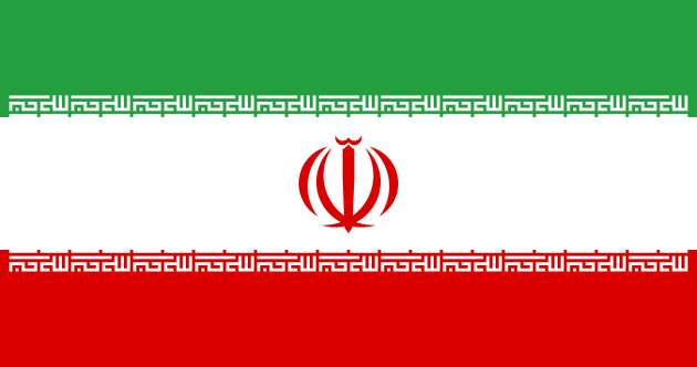 UK investment market cools down, but could see influx after Iranian sanctions lifted