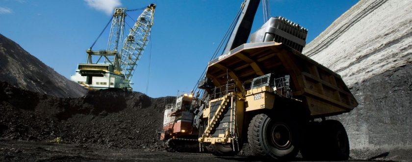 Savills granted British coal pension fund mandate