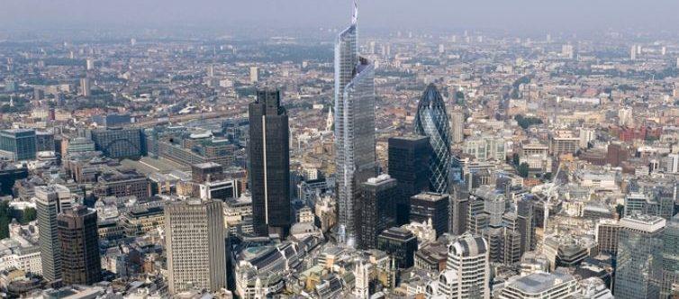 London Development