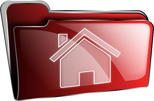 Vast portfolio of PRS properties now on market