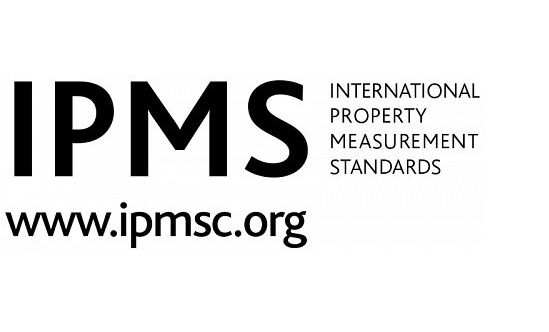 International Property Measurement Standards set to drastically change the way properties are measured