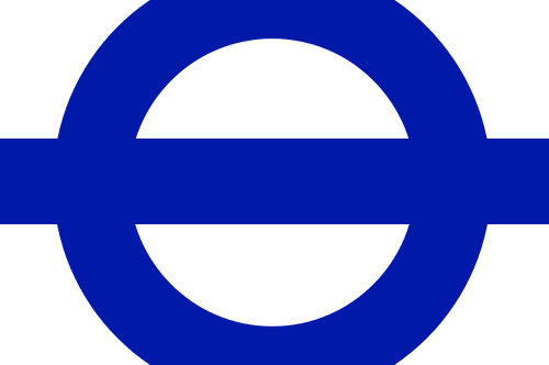 The TFL Estate