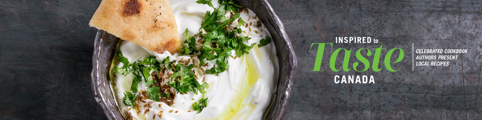 Photo of labneh