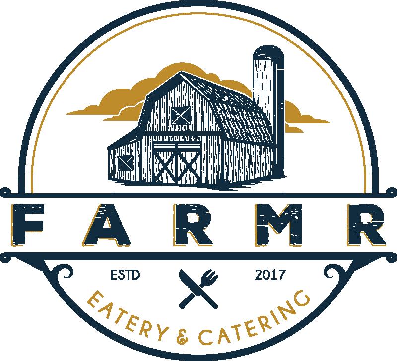 farm'r logo
