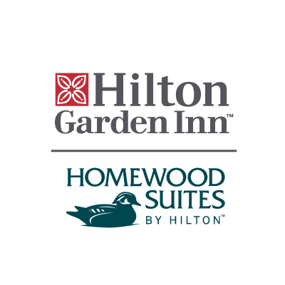 Tulip Restaurant at the Hilton Garden Inn and Homewood Suites in downtown Ottawa logo