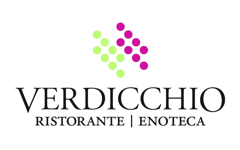 Verdicchio logo