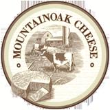 Mountainoak Cheese logo