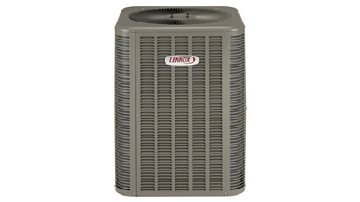 Air Conditioner product image