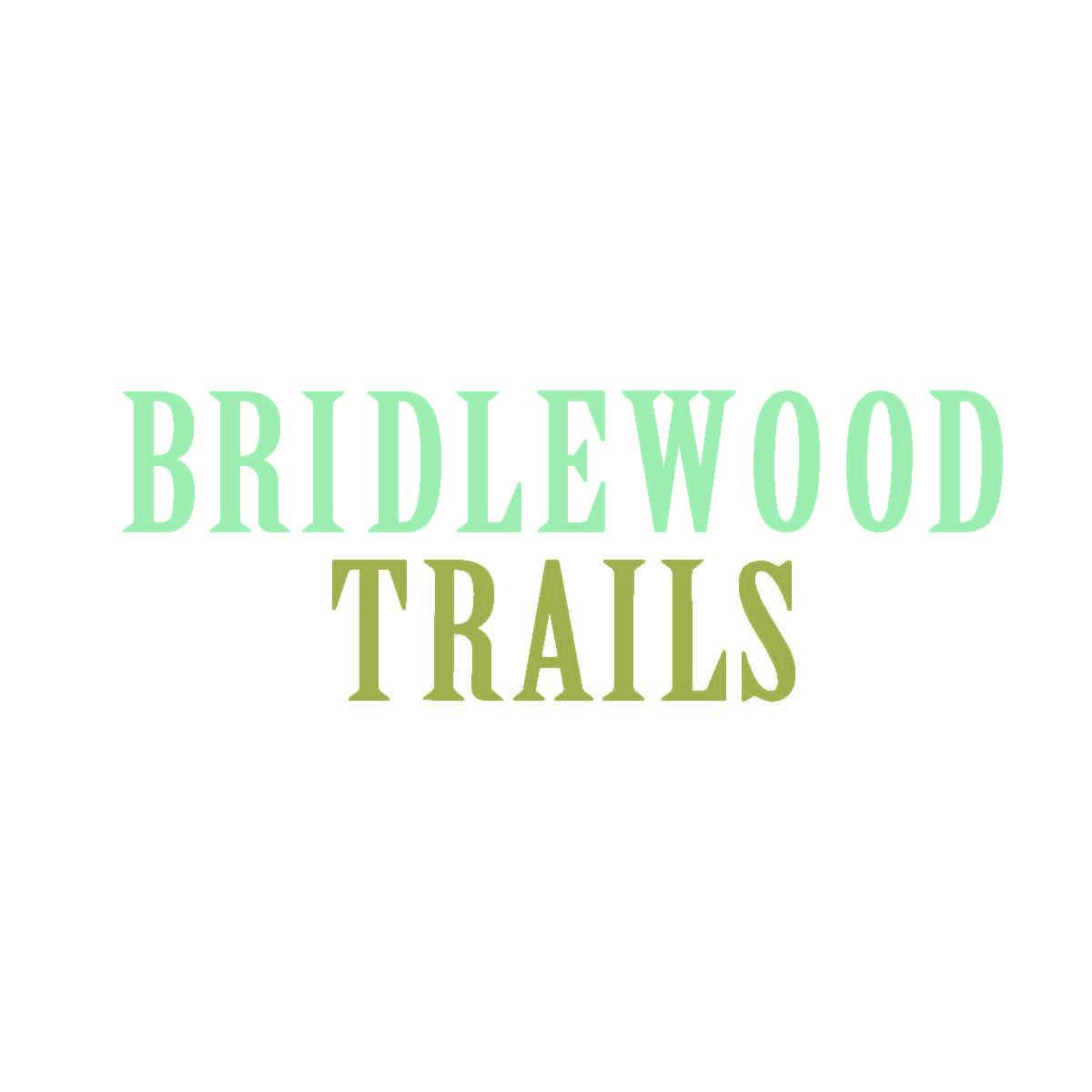 Bridlewood Trails Logo