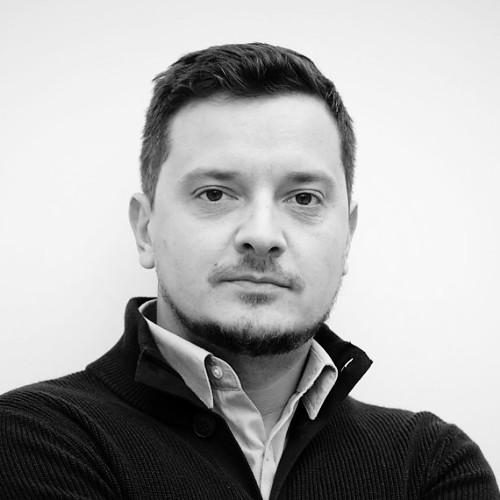 Vlad Ionescu