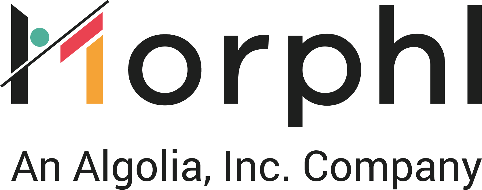 MorphL AI Blog