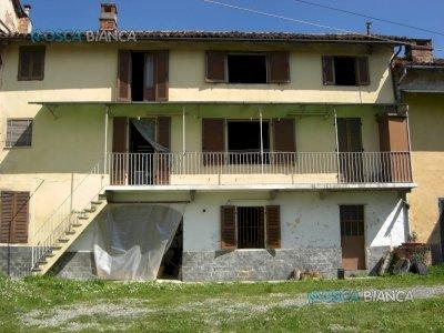 a 10 km da Asti,