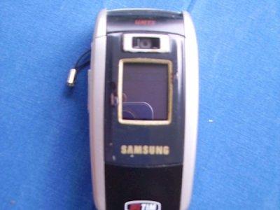 Cellulari Samsung