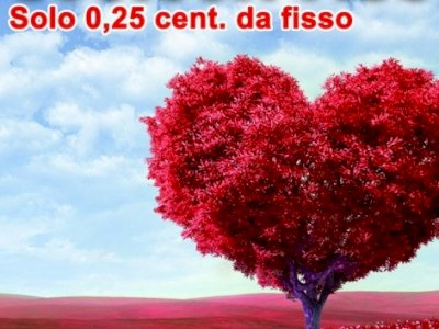 StudioAstriTarocchi 899616176 opp 0695544837